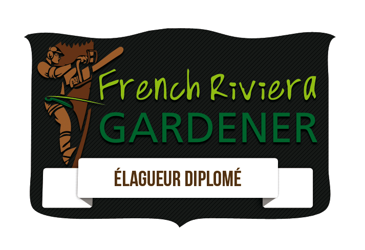 French Riviera Gardener